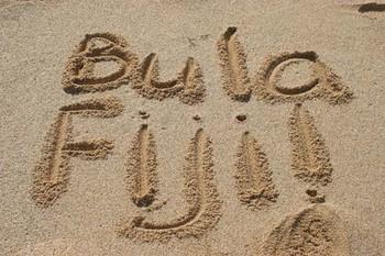 14.BulaFiji1
