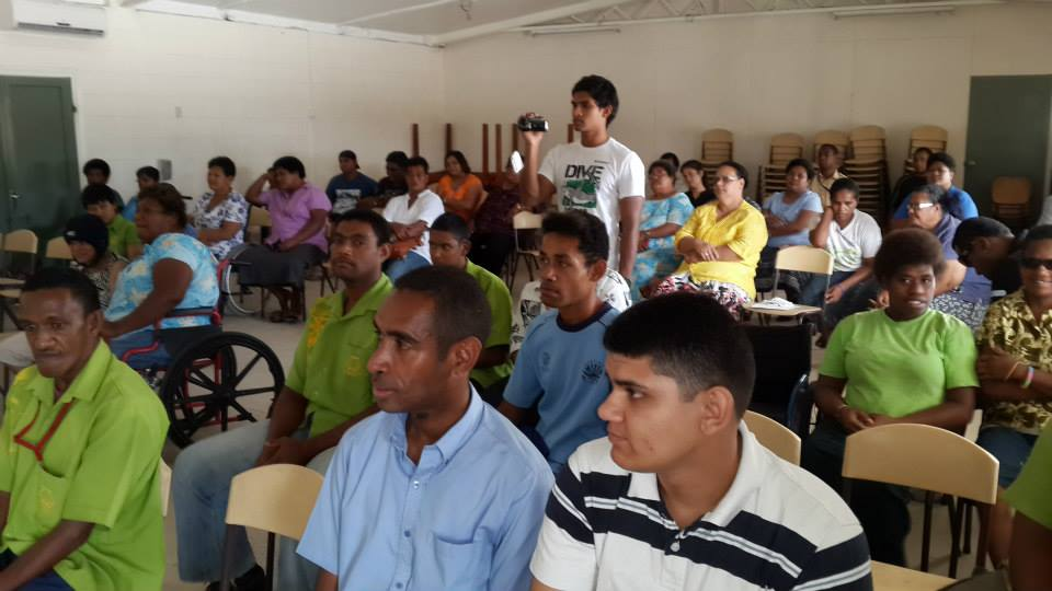 Fiji - Physical outreach4