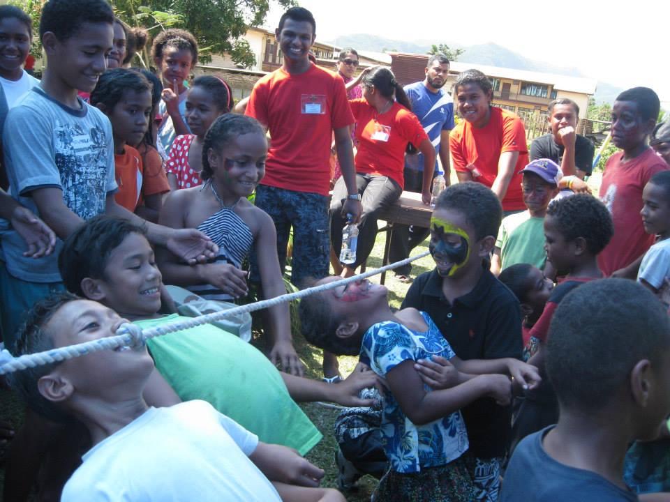 Fiji - physical outreach3