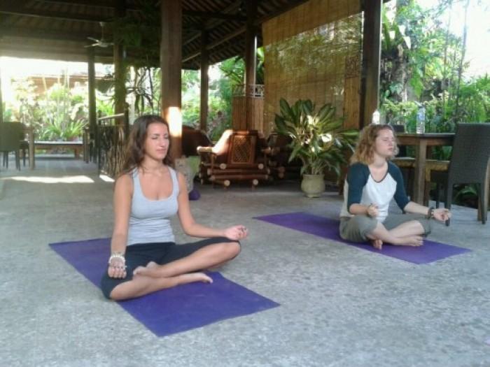 bali yoga3