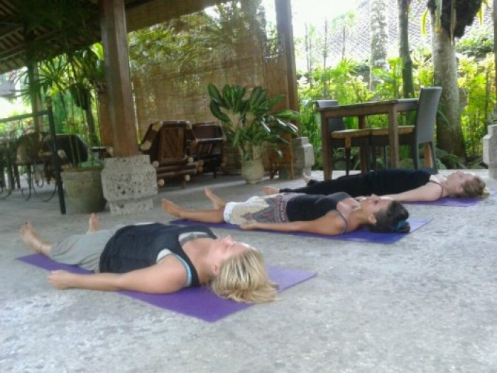 bali yoga5