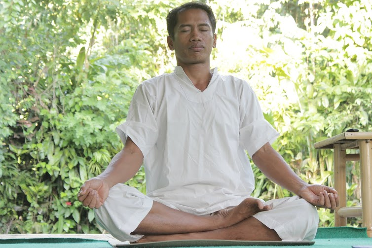 bali yoga6