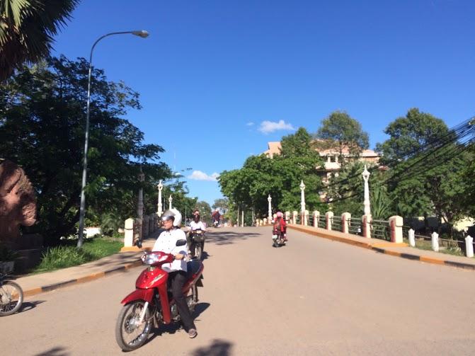green lion - 28 day cambodia7