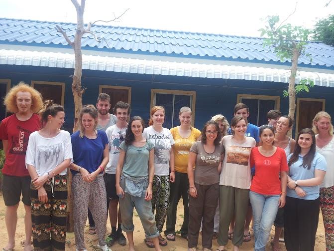 green lion - 28 day cambodia9