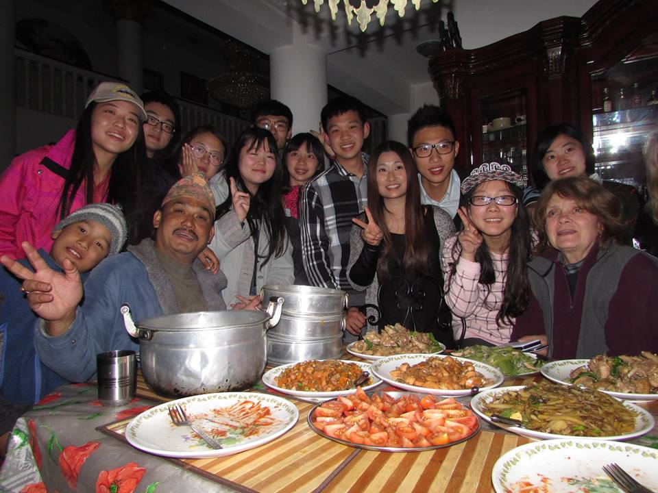 volunteers12