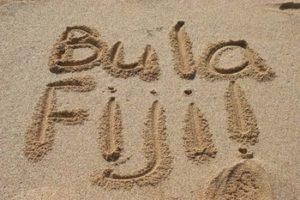 14.BulaFiji1 300x200 - Fiji