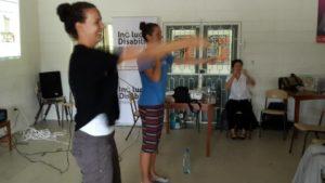 Fiji Physical Outreach 300x169 - Nutrition & Public Health Program Fiji