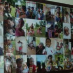 Orphanage Volunteer Fiji
