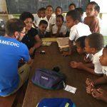 Medical Internships Fiji