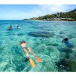 21 Day Fiji Road Trip!