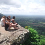 28 Day Volunteer Tour Cambodia!