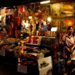 Cultural  Week Cambodia