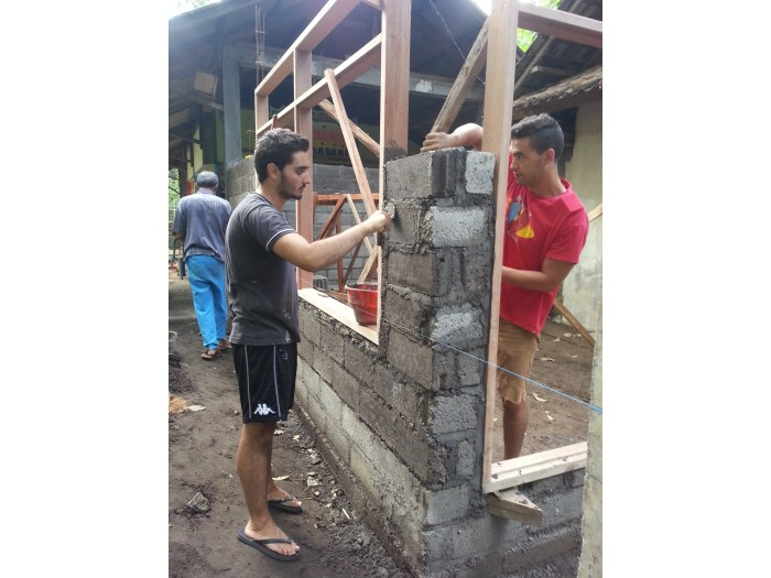 bali building renovation7