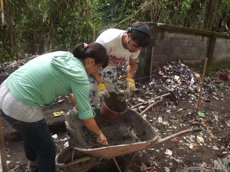 bali environmental education3