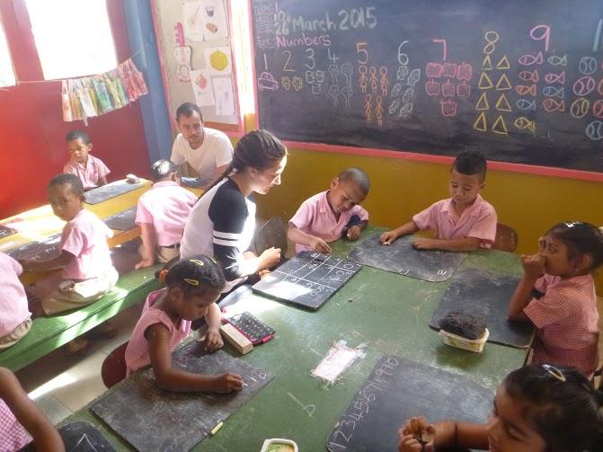 kindergarten8