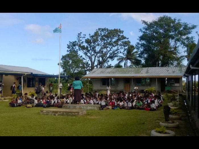 suva teaching2