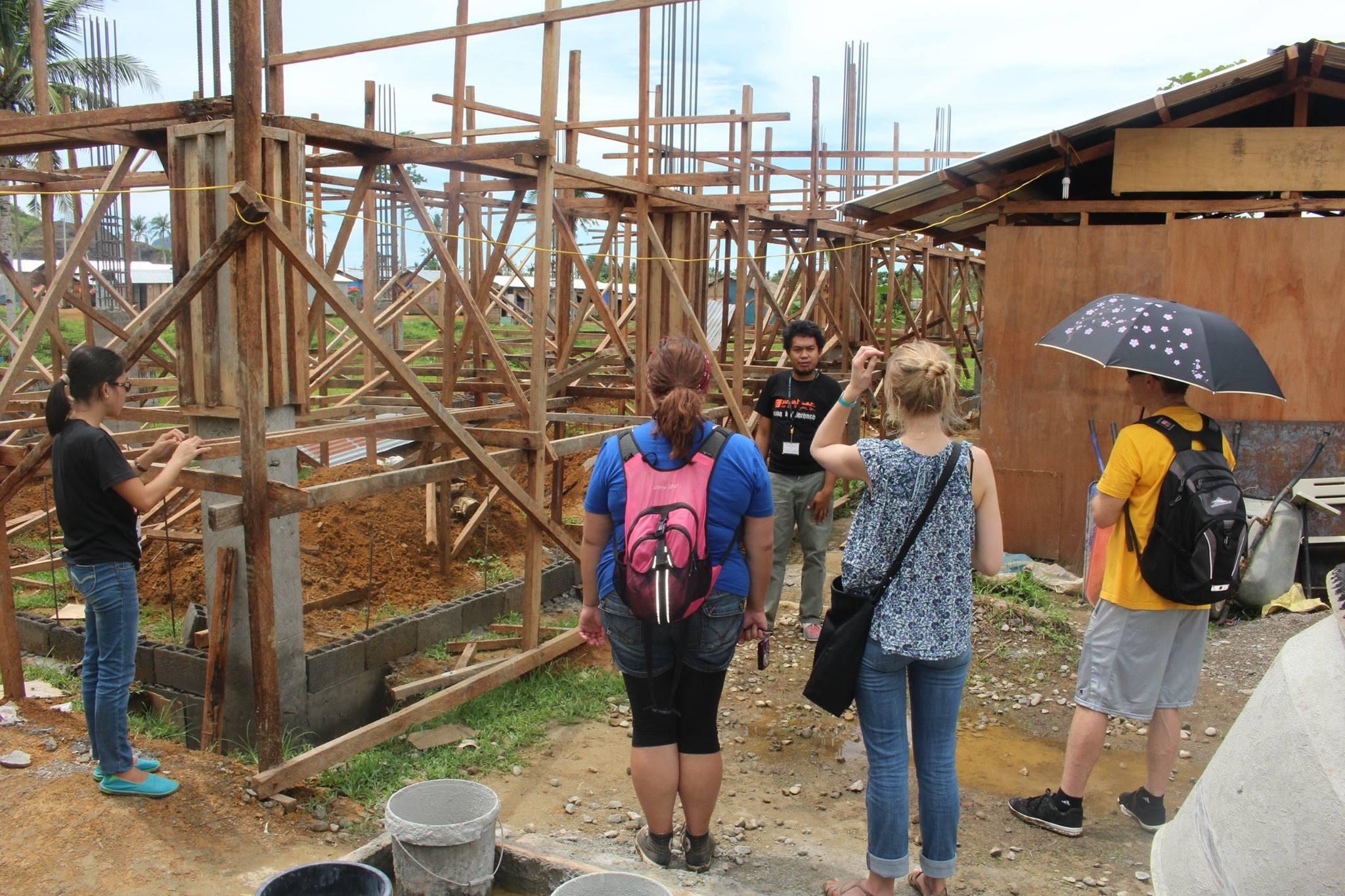 build a home11