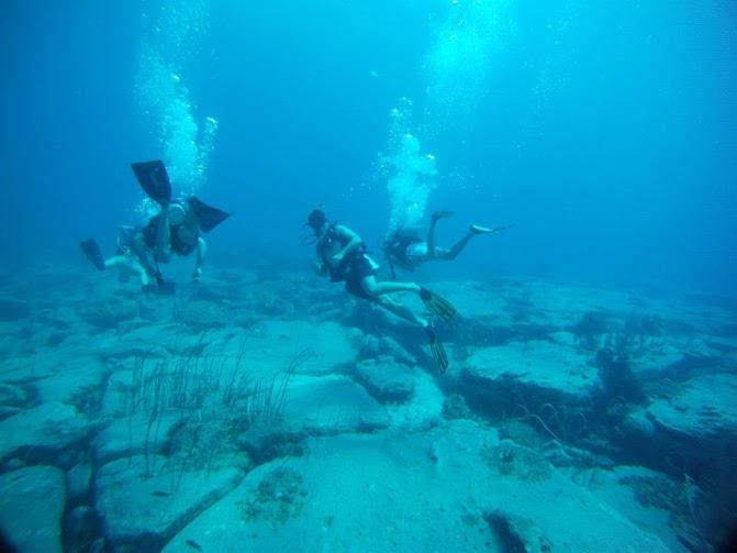 diving10