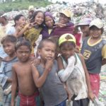Street Children Support Philippines