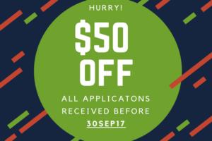 35off 300x200 - IVI Application
