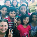 Primary School English Teaching Philippines