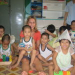 Street Children Orphanage Vietnam Review 2015