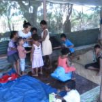 Orphanage Placement Review Fiji – 2015
