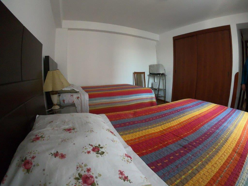 Home Stays Peru (12)
