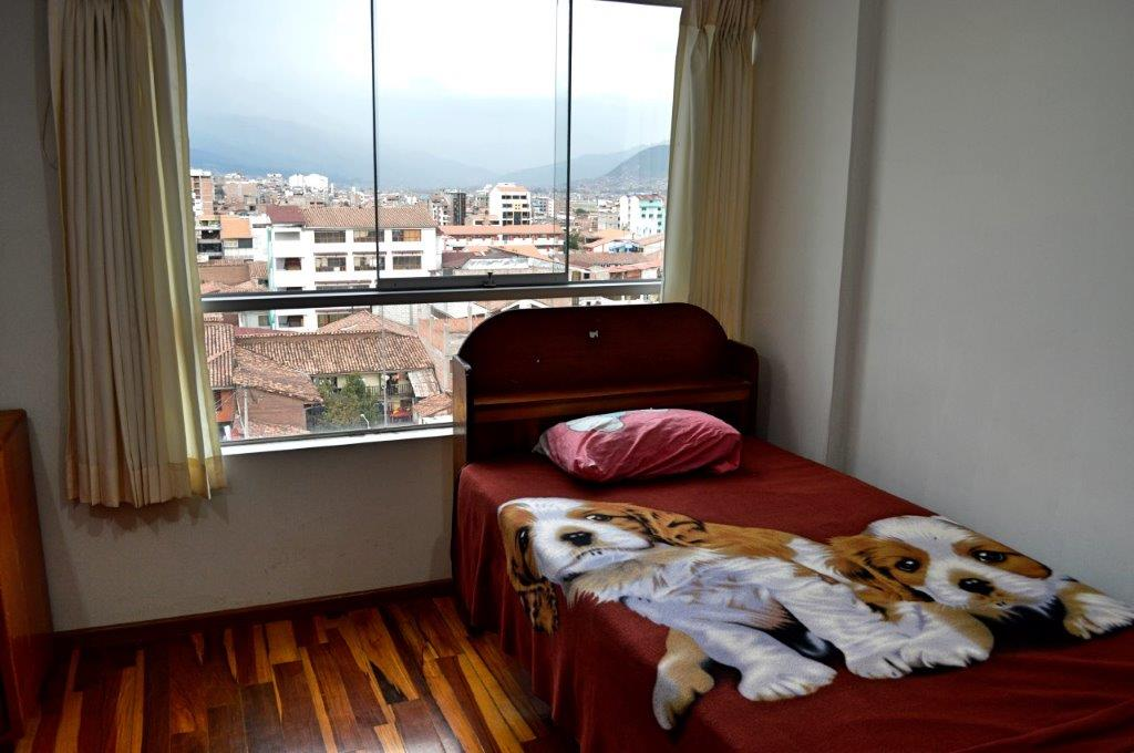 Home Stays Peru (5)