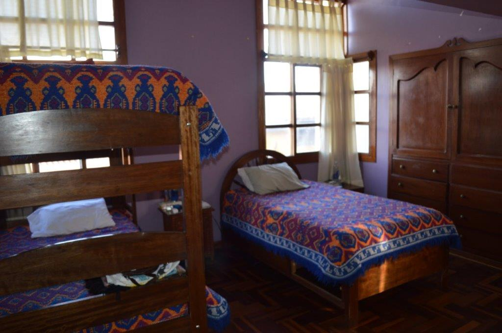Home Stays Peru (6)