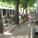 Community Support & Education Programs – Goa | Udaipur | Sikkim