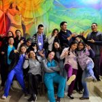 Medical Project Peru: Review by Victoria