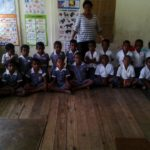 Teaching on Fiji Islands Review – 2015