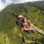 Nepal Adventure Week