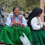 Indigenous Community Immersion Peru