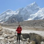 Everest Base Camp Trek Review
