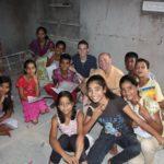 Cultural Orientation Week – Goa | Udaipur | Sikkim