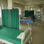 Hospital Internship – Goa