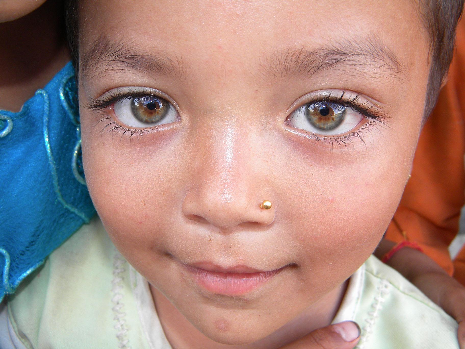 nepal%206