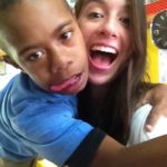 Special Needs Fiji Placement Review – 2015