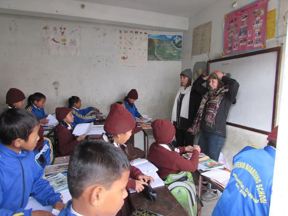 teaching (2)