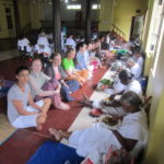 Special Needs & Community Support Sri Lanka