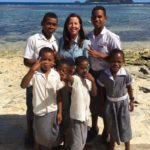 Remote Island Teaching Program Testimonial Fiji – 2016