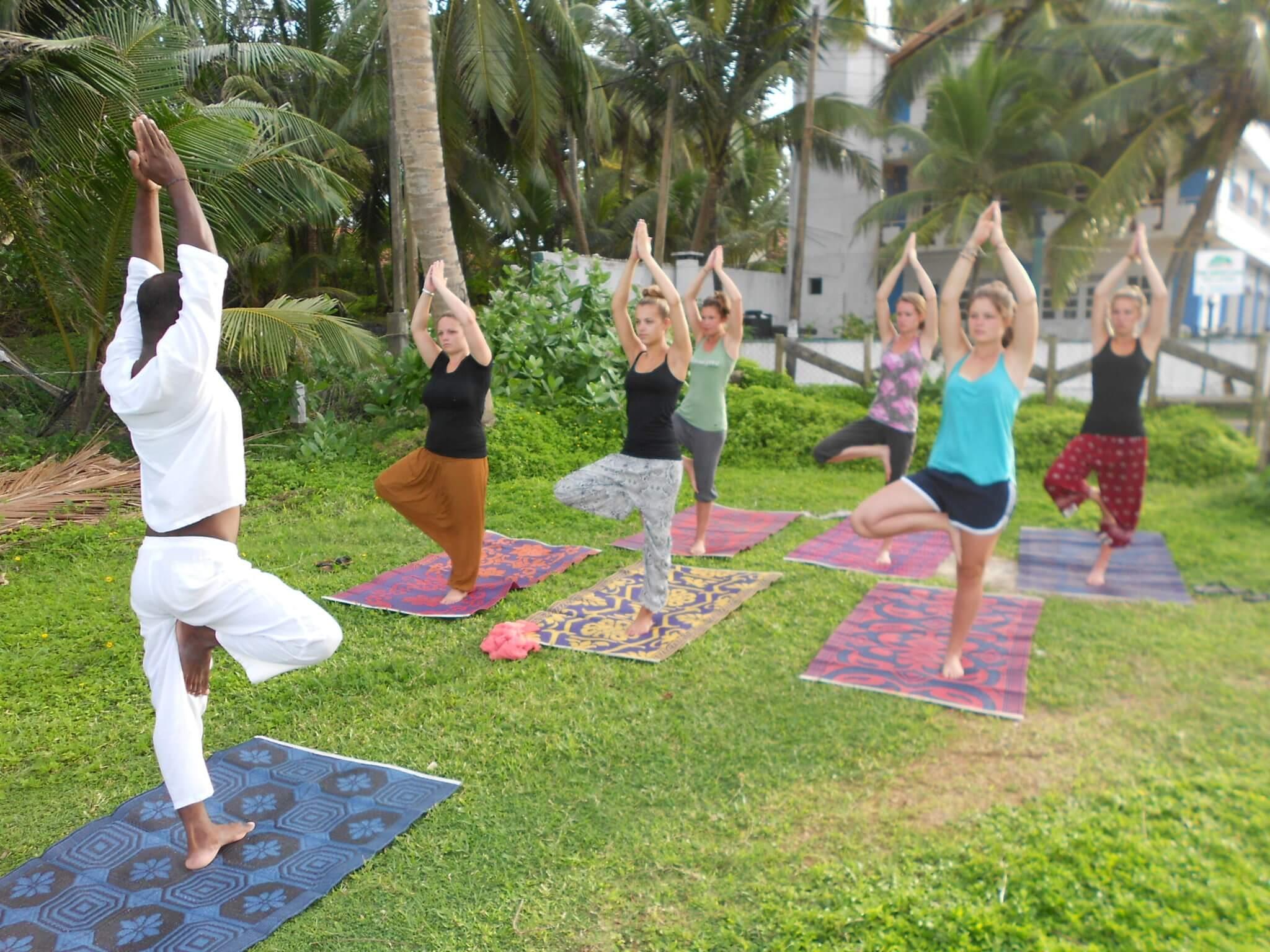 srilanka meditation (2)
