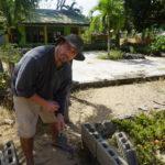 Community Construction Palawan