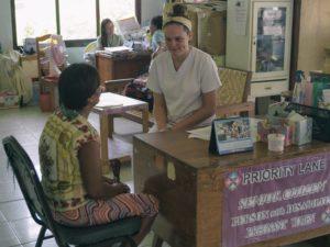medical internship philippines