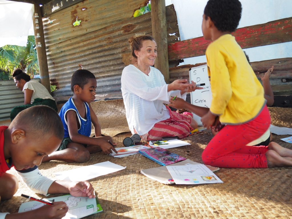 IMG 4251 1024x768 - Kindergarten Teaching in Suva, Fiji