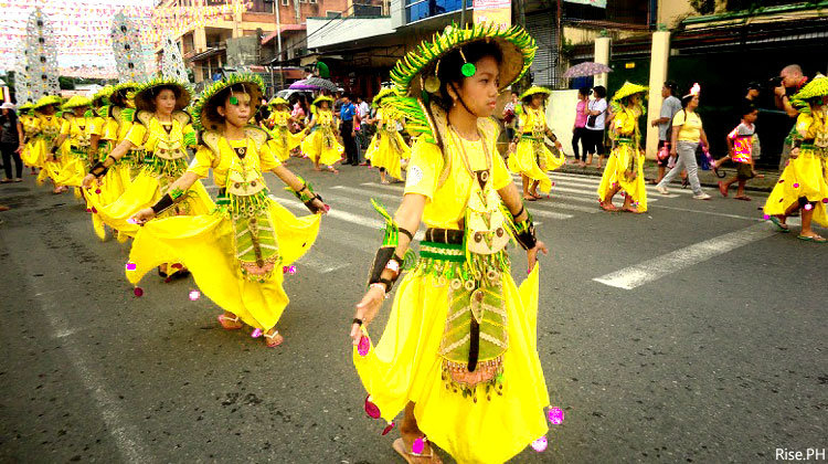 Sangyaw-festival-2014