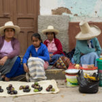 volunteering abroad in peru is an amazing experience for any gap year
