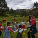 The best gap year for volunteers worldwide with IVI